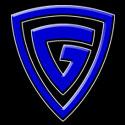 GeekGen logo