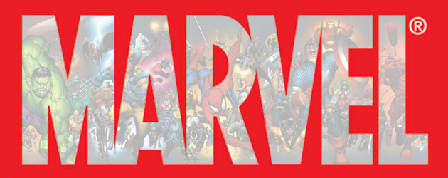 Marvel Comics: 2009 Year In Review | The Geek Generation