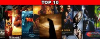 Movie reviews best of 2008