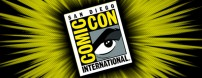 Details and highlights from the J.J. Abrams / Joss Whedon Panel at San Diego Comic Con.