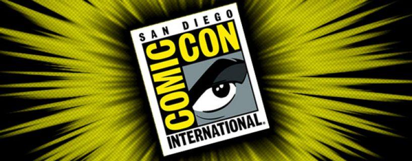 SDCC 2010 Coverage – Day 1: J.J. Abrams/Joss Whedon Panel