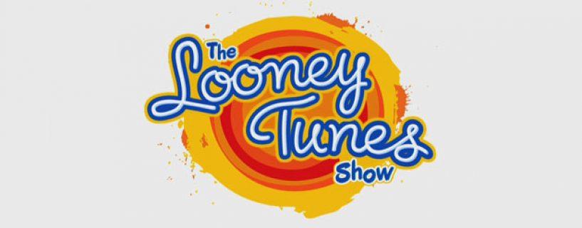 The Looney Tunes Show – WB sneak peak