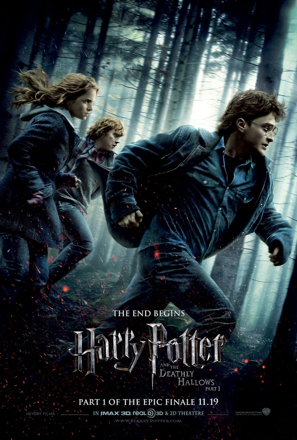Harry potter and deathly hallows game pc crack download in description bingu