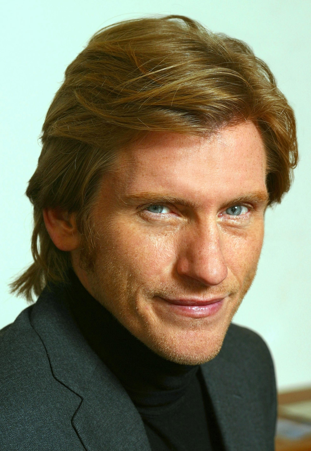 Denis Leary Starbond Hsx Com