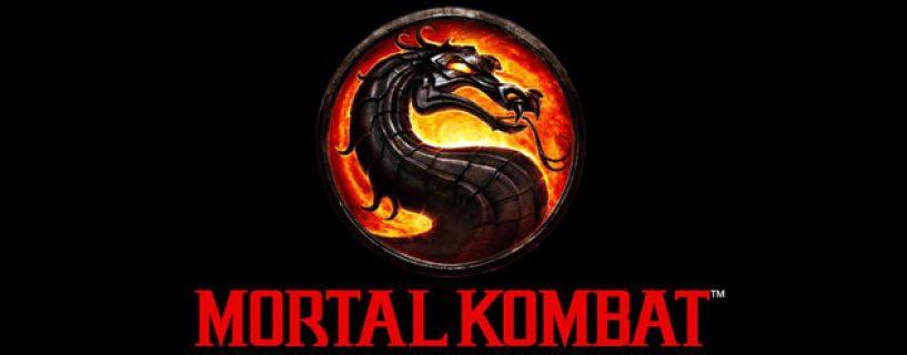 Mortal Kombat: Legacy inspires New Line to reboot the film franchise
