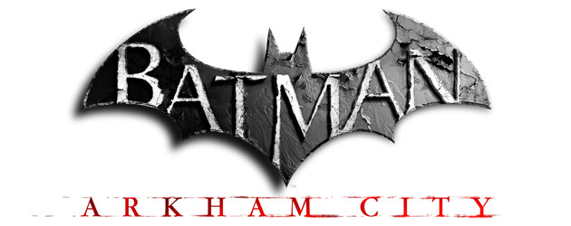 Available now are two new DLC packs for Batman: Arkham City, as well as a free Batman Inc. Batsuit Skin.