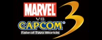 According to a tweet from Capcom Europe, there will be no more Marvel vs. Capcom 3 DLC.