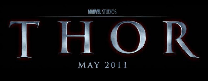 "Thor's ""Destroyer"" revealed by Marvel Studios"
