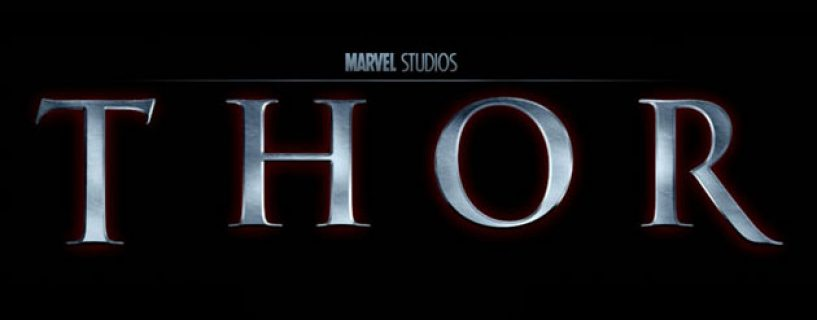 Thor – Comic Con trailer – (watch it while it lasts)