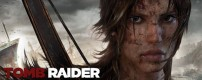 Square Enix has released this teaser trailer for the new Tomb Raider reboot.