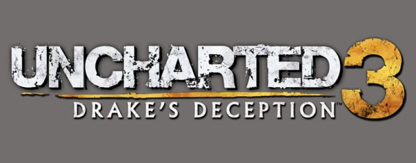 Uncharted 3's single player campaign currently listed as FREE on PSN