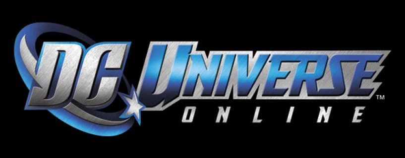 DC Universe Online is going Free-to-Play