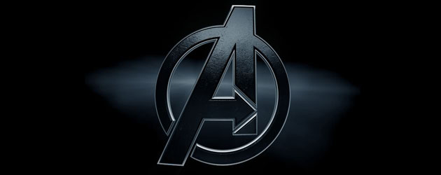 Whedon Confirms Jeremy Renner As Hawkeye In The Avengers The Geek