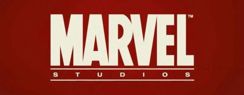 Marvel Studios announces new movies and release dates for Phase 3