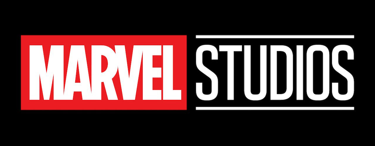 Marvel Studios has revealed a number of new movies and official titles for Phase 3 of the Marvel Cinematic Universe.