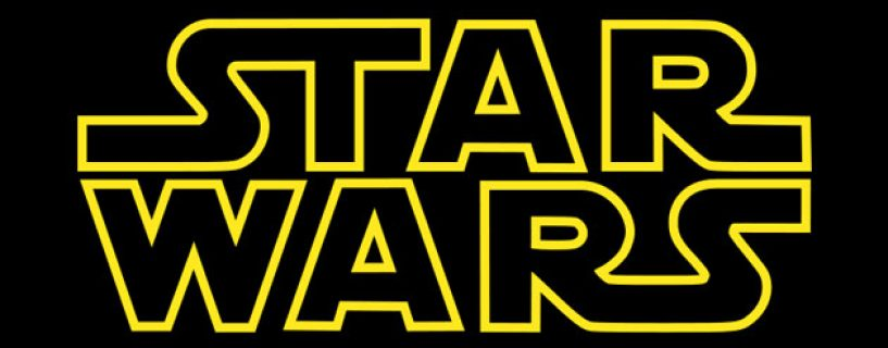 J.J. Abrams is reportedly directing Star Wars: Episode VII