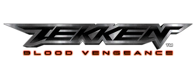 Namco Bandai Games America Inc. has announced that Tekken: Blood Vengeance, a new full-length 3D compatible feature film, will be releasing in summer 2011