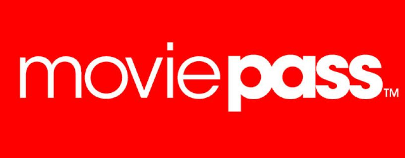 MoviePass increases savings with one-year plan for $6.95 per month
