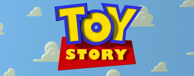 There Will Be A Toy Story 4 : Tom hanks says there will be a toy story the geek