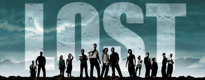 SDCC 2010 – J.J. Abrams on LOST finale