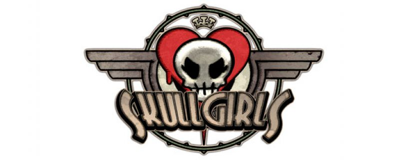 Skullgirls – Story Mode trailer