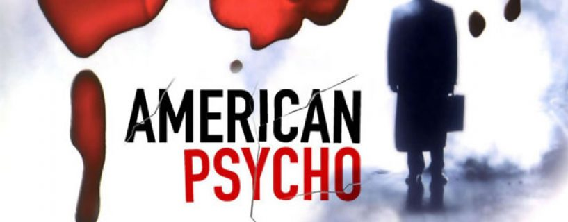 Lionsgate developing American Psycho remake