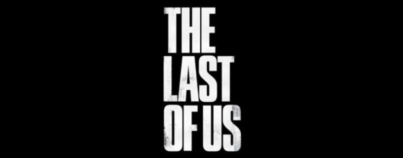 The Last of Us – truck ambush trailer