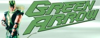 The CW's pilot Arrow, based on the DC Comics property Green Arrow, has found its lead in actor Stephen Amell.