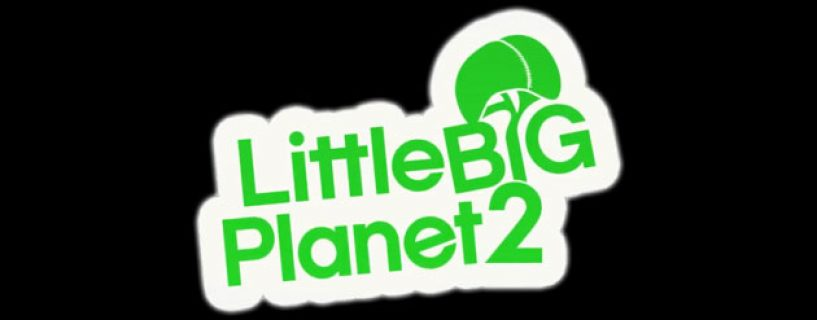 The Muppets take LittleBigPlanet 2