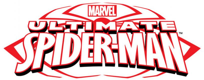 5 reasons I'm done watching Ultimate Spider-Man