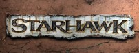 Enjoy this trailer for the Starhawk public beta as well as a developer diary video.
