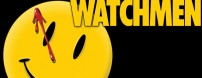 DC Entertainment will publish all-new stories expanding on the acclaimed Watchmen universe.
