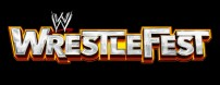 THQ today announced the release of WWE WrestleFest, a faithfully recreated 2-D experience for iPhone and iPad based on the well-known WWE arcade game.