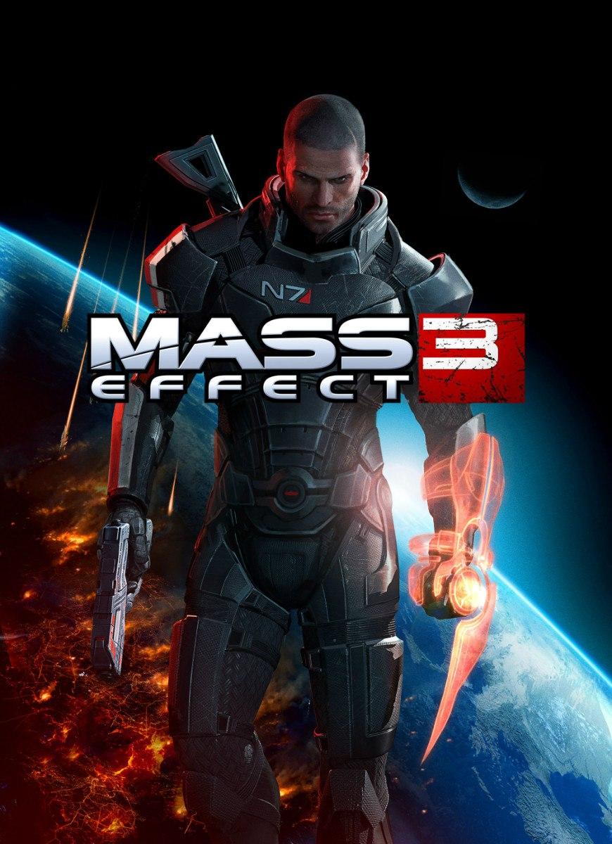 3d mass effect hen exploited clips