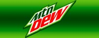 Mountain Dew has announced a promotional tie-in with The Dark Knight Rises that will give birth to a new limited-edition flavor.