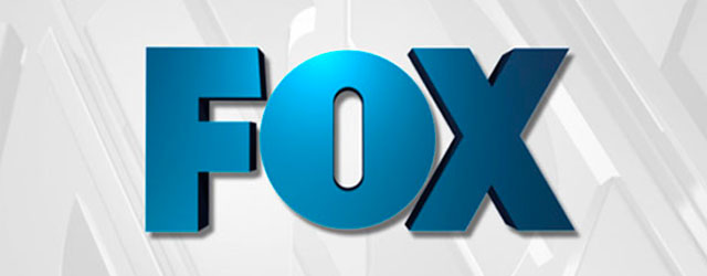 FOX has announced its primetime schedule for the 2017 - 2018 season which includes two new comedies and four new dramas.