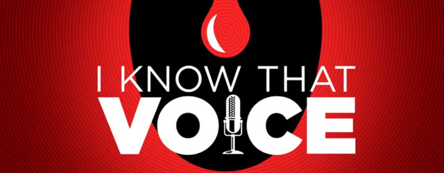 Watch our interviews with John DiMaggio, Nolan North, Fred Tatasciore, Jessica DiCicco, and Bob Bergen of I Know That Voice from San Diego Comic Con 2017.