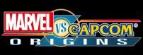 Capcom has announced Marvel vs. Capcom Origins, a compilation including Marvel Super Heroes and Marvel vs. Capcom: Clash of Super Heroes.