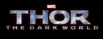 Marvel Studios has revealed the full trailer to Thor: The Dark World.
