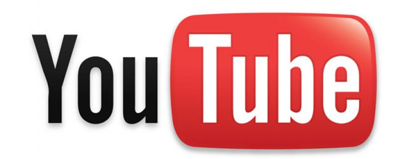 YouTube app hits PS3 for free today