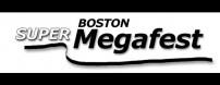 The final Super Megafest at the Framingham Sheraton location starts on November 22nd.