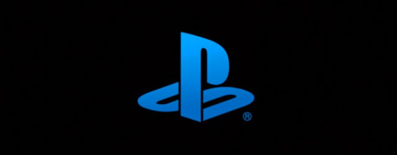 Watch the full PlayStation E3 2014 press conference