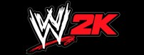 2K Games and WWE have announced an exclusive, multi-year agreement.