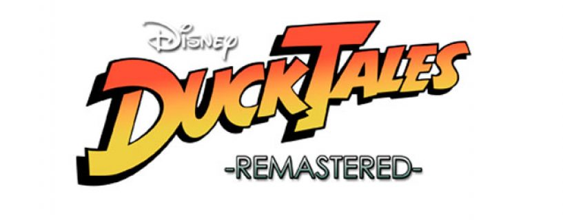 DuckTales: Remastered – 60 minutes of gameplay with Capcom Unity