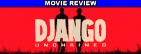 When we look back upon Tarantino's career someday Django will stand out as one of his best films, maybe even his best.