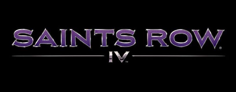 Saints Row IV – E3 demo walkthrough