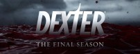 Showtime has released a full trailer for Season 8 of Dexter, which premieres on Sunday, June 30th at 9PM ET/PT.