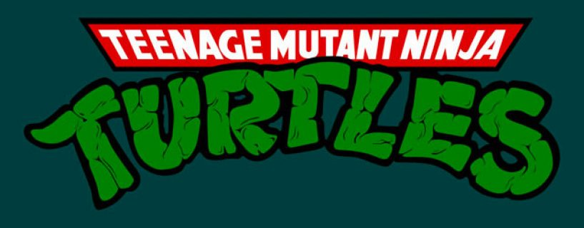 A look at the Teenage Mutant Ninja Turtles new character designs