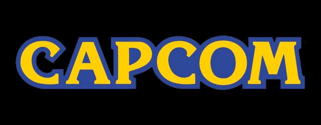 With Tony Stark's latest big screen escapade upon us, Capcom's taking