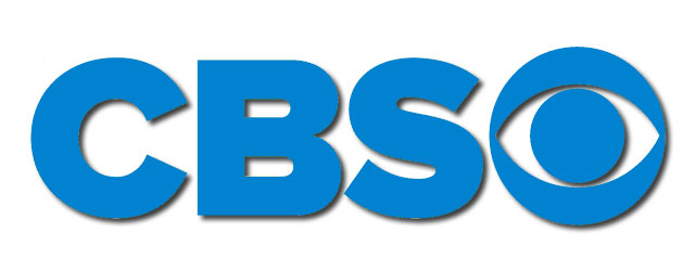 CBS has announced its primetime schedule for the 2017 – 2018 season which includes three new comedies and three new dramas.